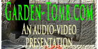 Garden-Tomb.com An Audio-Video presentation